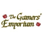 The Gamers Emporium Swansea