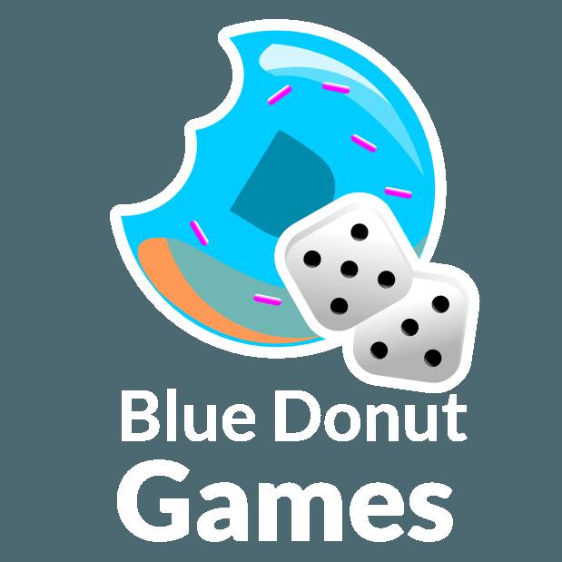 Board Games Bd Game Uk